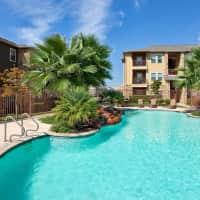 Springmarc Apartments - San Marcos, TX 78666