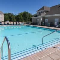 Summit Terrace Luxury Apartments - New Windsor, NY 12553