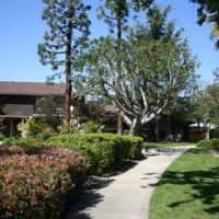 La Verne Woods - La Verne, CA 91750
