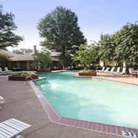 Briar Club - Memphis, TN 38115