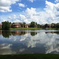 Auvers Village - Orlando, FL 32807