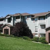 Vista Ridge - Reno, NV 89523