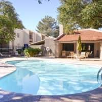 Saguaro Villas - Tucson, AZ 85710