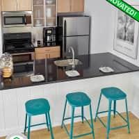 The Woods Apartments - Ambler, PA 19002