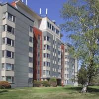 Mount Royal Manor - Duluth, MN 55803