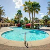 Tradition at Kierland Apartments - Scottsdale, AZ 85254