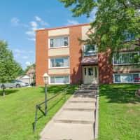 Buron Lane Apartments - South Saint Paul, MN 55075