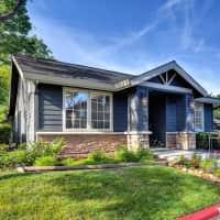Hidden Grove - Rocklin, CA 95765