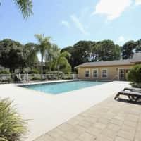 Woodhaven - Rockledge, FL 32955