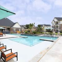 Lone Oak Apartments - Round Rock, TX 78665