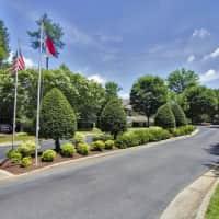 Treybrooke at the Park - Treybrooke Drive | Morrisville, NC ...