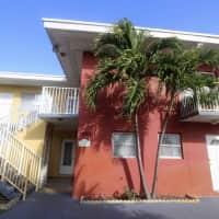 Garden Apartments - Fort Lauderdale, FL 33304