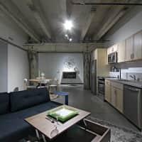 Brew House Lofts - Pittsburgh, PA 15203