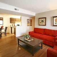 Parkwood Apartments - North Las Vegas, NV 89030