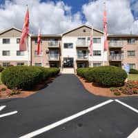 Canterbury Apartments - Nashua, NH 03062