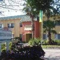 Buena Vista - Seminole, FL 33772