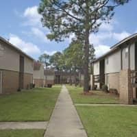 Amesbury - Montgomery, AL 36116