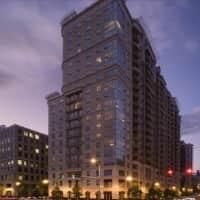Liberty Tower - Arlington, VA 22203