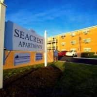 Seacrest Apartments - Bradley Beach, NJ 07720