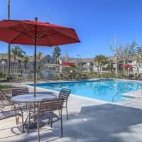 Palm Court Apartment Homes - Hemet, CA 92545