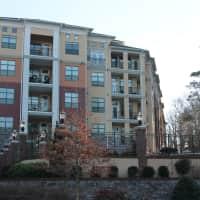 The M Apartments - Atlanta, GA 30306