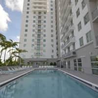 109 Tower - Miami, FL 33174