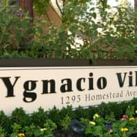 Ygnacio Village - Walnut Creek, CA 94596