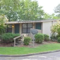 Cedar Ridge - Augusta, GA 30906