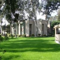 San Gabriel Villa - Rosemead, CA 91770
