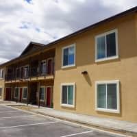Bella Lago Village - Carson City, NV 89701