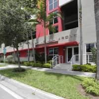 Poinciana Grove - Miami, FL 33127