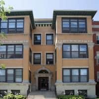 5218-5220 S. Kimbark Avenue - Chicago, IL 60615
