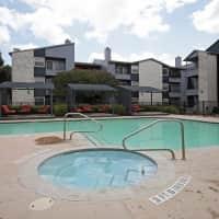 Retreat at Barton Creek - Austin, TX 78704