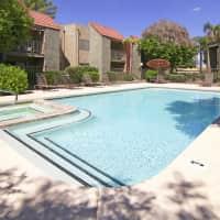 Rancho Sierra - Phoenix, AZ 85028