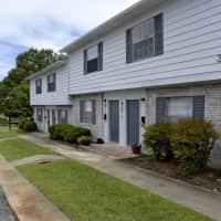 Sedgefield Downs - Greensboro, NC 27407