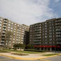 The Vista - Washington, DC 20032