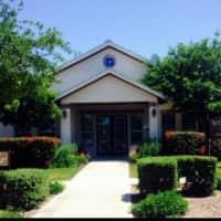 Westpond - San Antonio, TX 78227