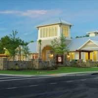 University House at the Retreat - Tallahassee, FL 32304