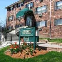 Hillcrest Gardens - Lowell, MA 01852