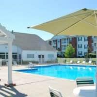 Wyndham Ridge Apartments - Stow, OH 44224