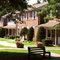 Amity Commons - Douglassville, PA 19518