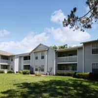 Camden Woods - Tampa, FL 33634