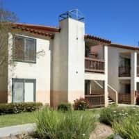 Creekside Park - Santee, CA 92071