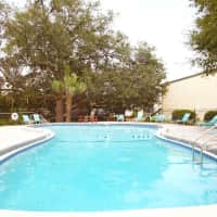 Meridian Place Apartments - Tallahassee, FL 32303