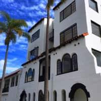 Casa Blanca - San Diego, CA 92102
