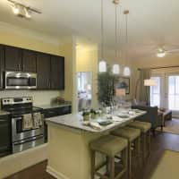 The Haven At Midtown - Mount Pleasant, SC 29464