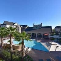 Watercolor Apartments - Baytown, TX 77521