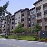 Montage Embry Hills - Atlanta, GA 30341
