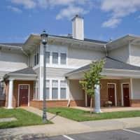 Jefferson Ridge Apartments Homes - Charlottesville, VA 22903