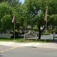 Garden Village Apartments - Fremont, CA 94536